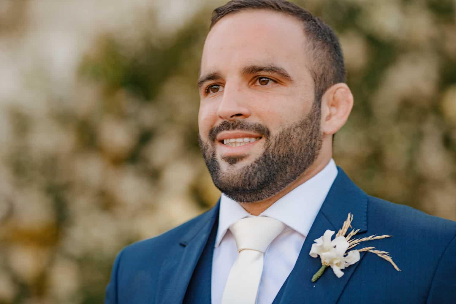 Casamento-Alissa-e-Gustavo-Cerimonial-Manu-Goncalez-Decor-Andrea-Kapps-Fasano-Angra-dos-Reis-Foto-VRebel-Cerimonia911