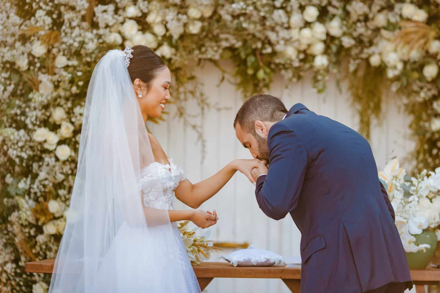 Casamento-Alissa-e-Gustavo-Cerimonial-Manu-Goncalez-Decor-Andrea-Kapps-Fasano-Angra-dos-Reis-Foto-VRebel-Cerimonia983