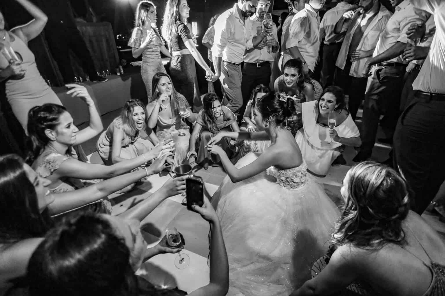 Casamento-Alissa-e-Gustavo-Cerimonial-Manu-Goncalez-Decor-Andrea-Kapps-Fasano-Angra-dos-Reis-Foto-VRebel-DJ-Jimmy-festa5801