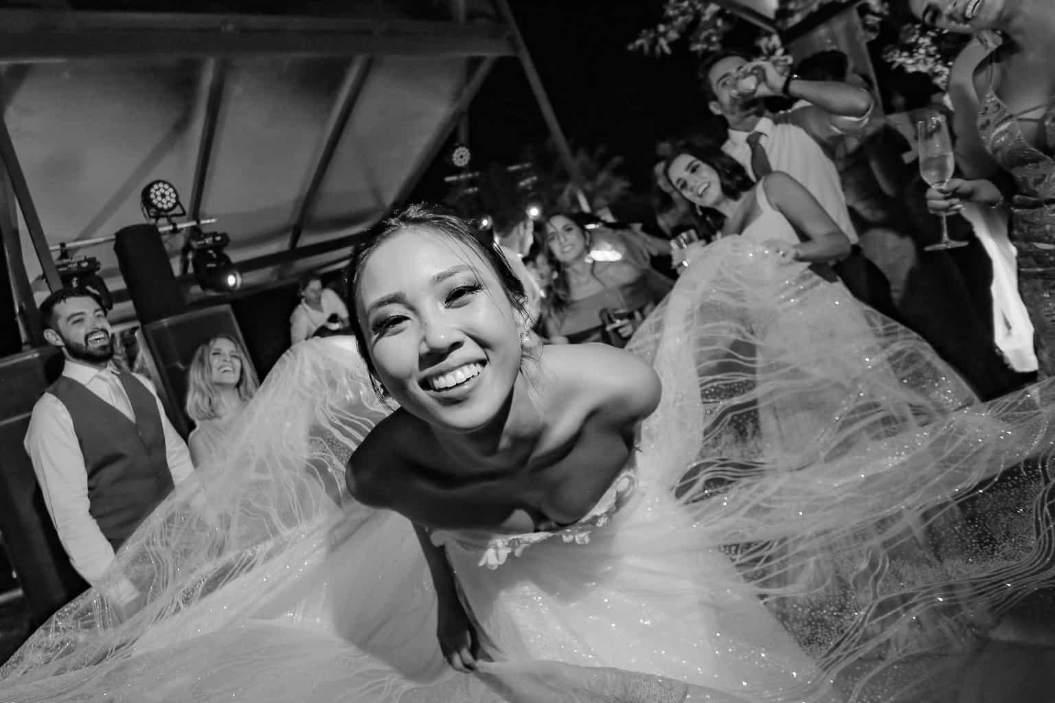 Casamento-Alissa-e-Gustavo-Cerimonial-Manu-Goncalez-Decor-Andrea-Kapps-Fasano-Angra-dos-Reis-Foto-VRebel-DJ-Jimmy-festa5918