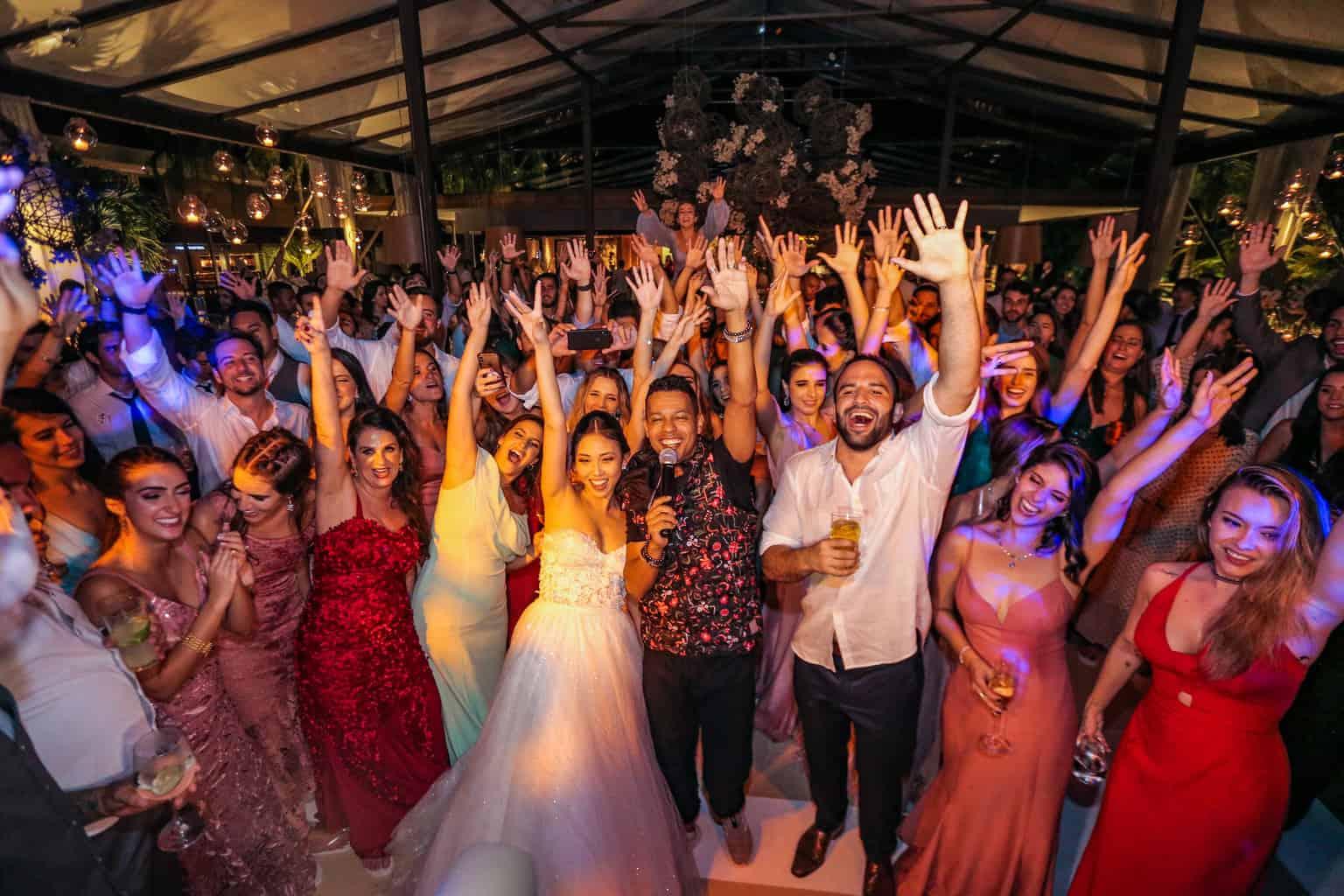 Casamento-Alissa-e-Gustavo-Cerimonial-Manu-Goncalez-Decor-Andrea-Kapps-Fasano-Angra-dos-Reis-Foto-VRebel-DJ-Jimmy-festa6554