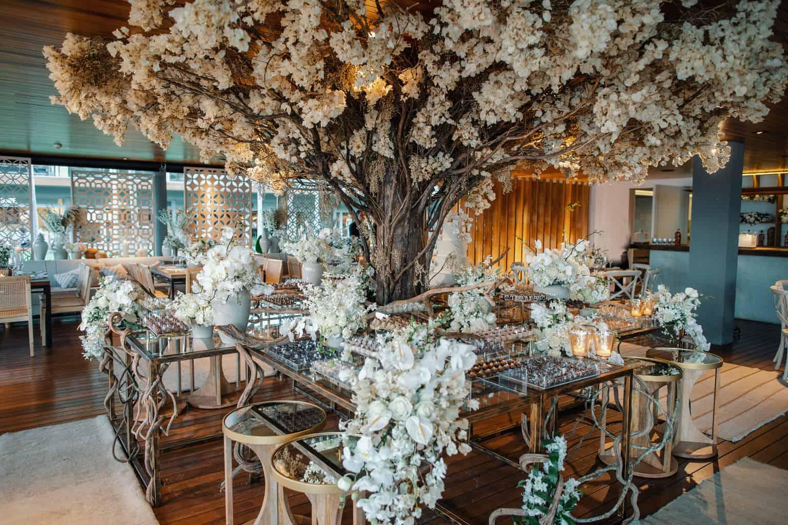 Casamento-Alissa-e-Gustavo-Cerimonial-Manu-Goncalez-Decor-Andrea-Kapps-Fasano-Angra-dos-Reis-Foto-VRebel-Decoracao-5
