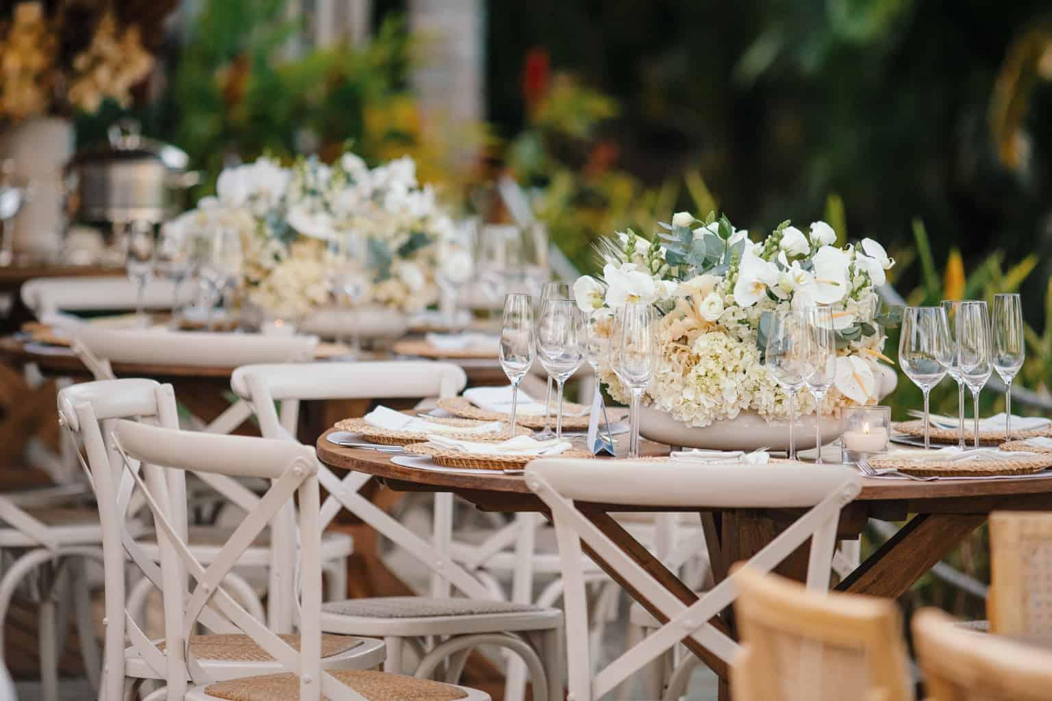 Casamento-Alissa-e-Gustavo-Cerimonial-Manu-Goncalez-Decor-Andrea-Kapps-Fasano-Angra-dos-Reis-Foto-VRebel-Decoracao7929