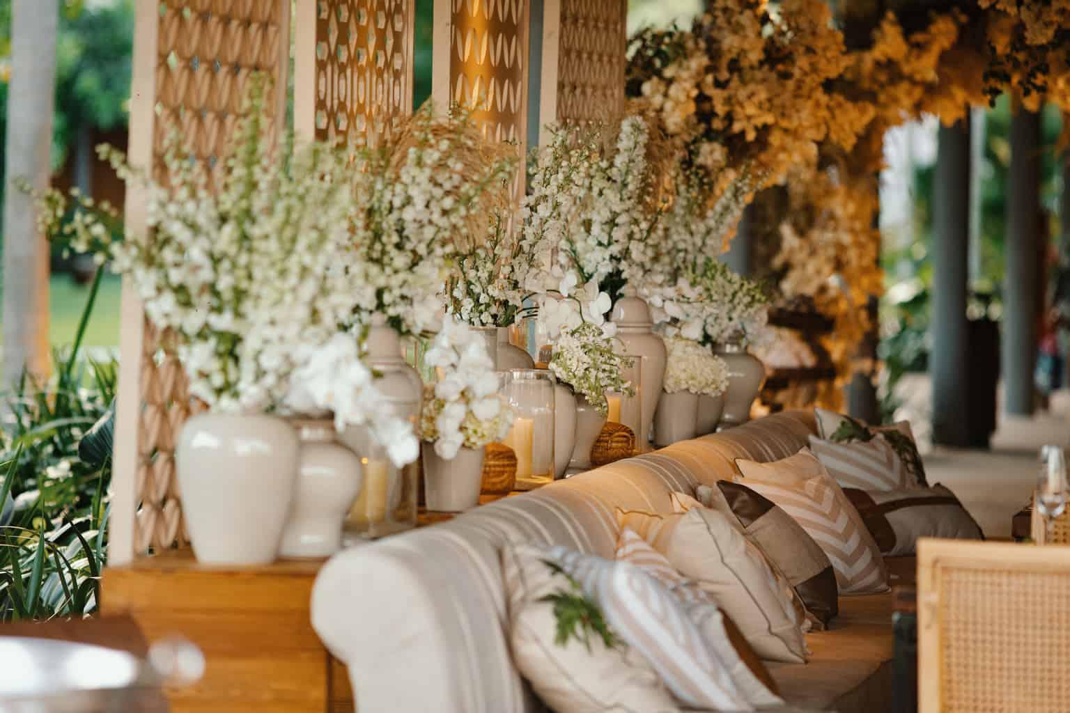 Casamento-Alissa-e-Gustavo-Cerimonial-Manu-Goncalez-Decor-Andrea-Kapps-Fasano-Angra-dos-Reis-Foto-VRebel-Decoracao7937