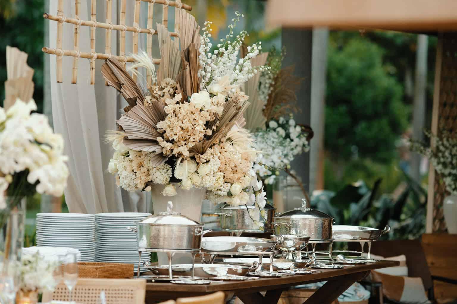 Casamento-Alissa-e-Gustavo-Cerimonial-Manu-Goncalez-Decor-Andrea-Kapps-Fasano-Angra-dos-Reis-Foto-VRebel-Decoracao7981