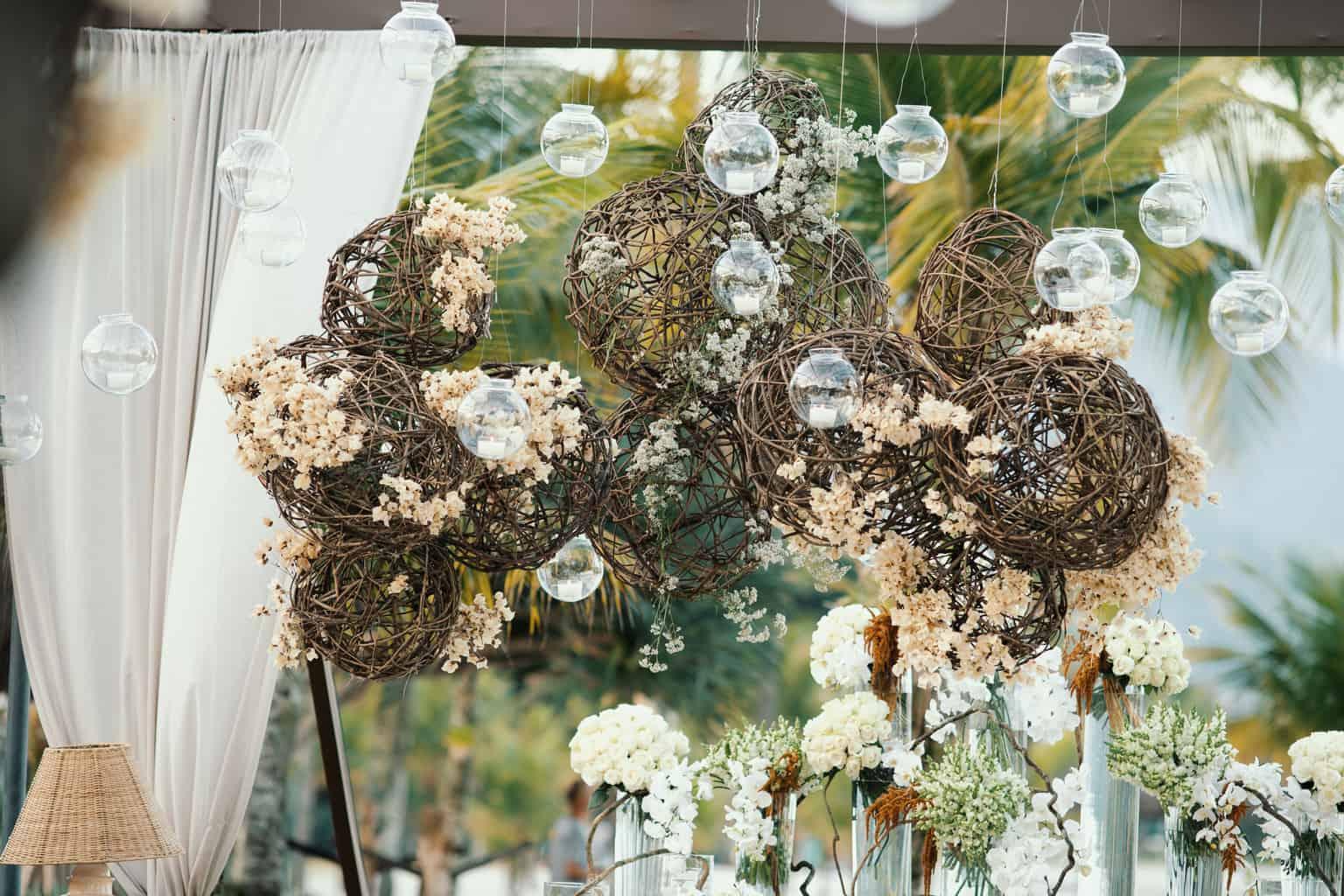 Casamento-Alissa-e-Gustavo-Cerimonial-Manu-Goncalez-Decor-Andrea-Kapps-Fasano-Angra-dos-Reis-Foto-VRebel-Decoracao7985
