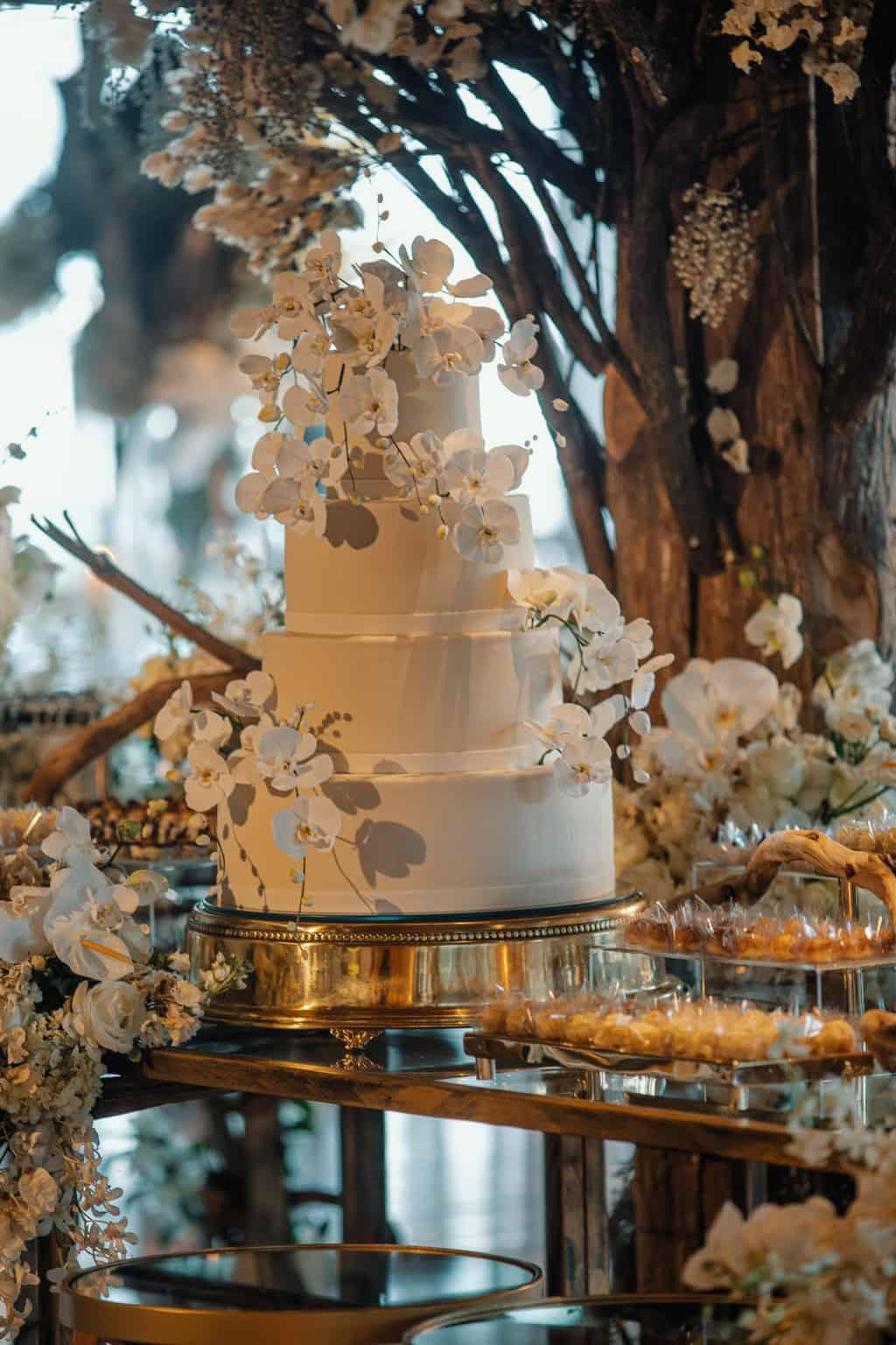Casamento-Alissa-e-Gustavo-Cerimonial-Manu-Goncalez-Decor-Andrea-Kapps-Fasano-Angra-dos-Reis-Foto-VRebel-Decoracao8004