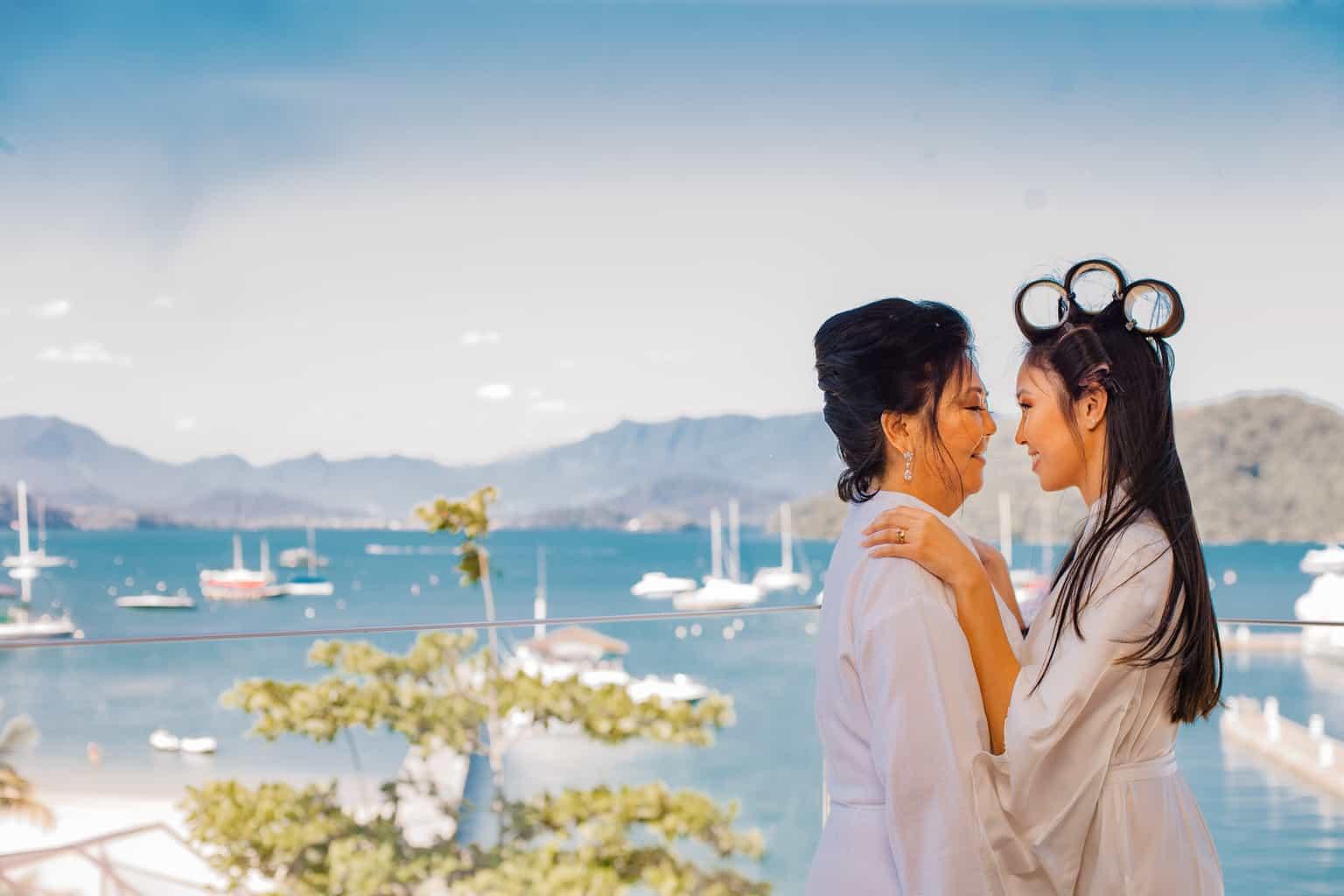Casamento-Alissa-e-Gustavo-Cerimonial-Manu-Goncalez-Decor-Andrea-Kapps-Fasano-Angra-dos-Reis-Foto-VRebel-G-Junior-Making-of1122