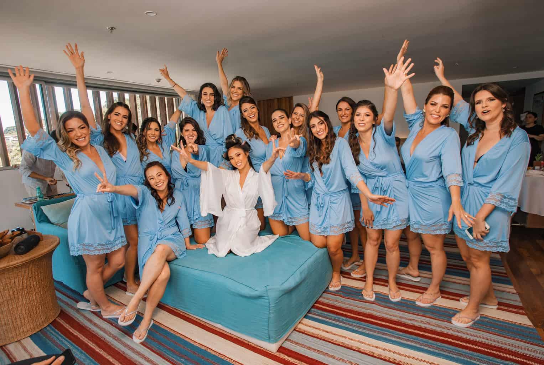 Casamento-Alissa-e-Gustavo-Cerimonial-Manu-Goncalez-Decor-Andrea-Kapps-Fasano-Angra-dos-Reis-Foto-VRebel-G-Junior-Making-of1188