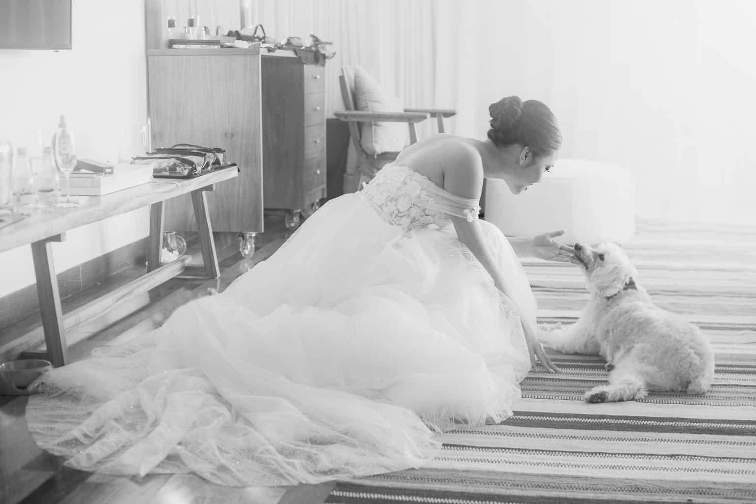 Casamento-Alissa-e-Gustavo-Cerimonial-Manu-Goncalez-Decor-Andrea-Kapps-Fasano-Angra-dos-Reis-Foto-VRebel-G-Junior-Making-of1892-Edit