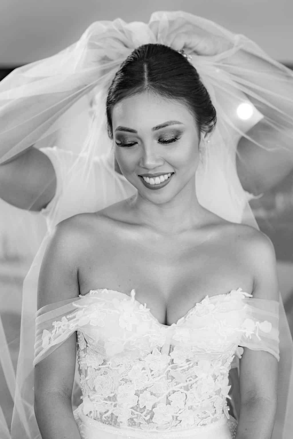 Casamento-Alissa-e-Gustavo-Cerimonial-Manu-Goncalez-Decor-Andrea-Kapps-Fasano-Angra-dos-Reis-Foto-VRebel-G-Junior-Making-of1965