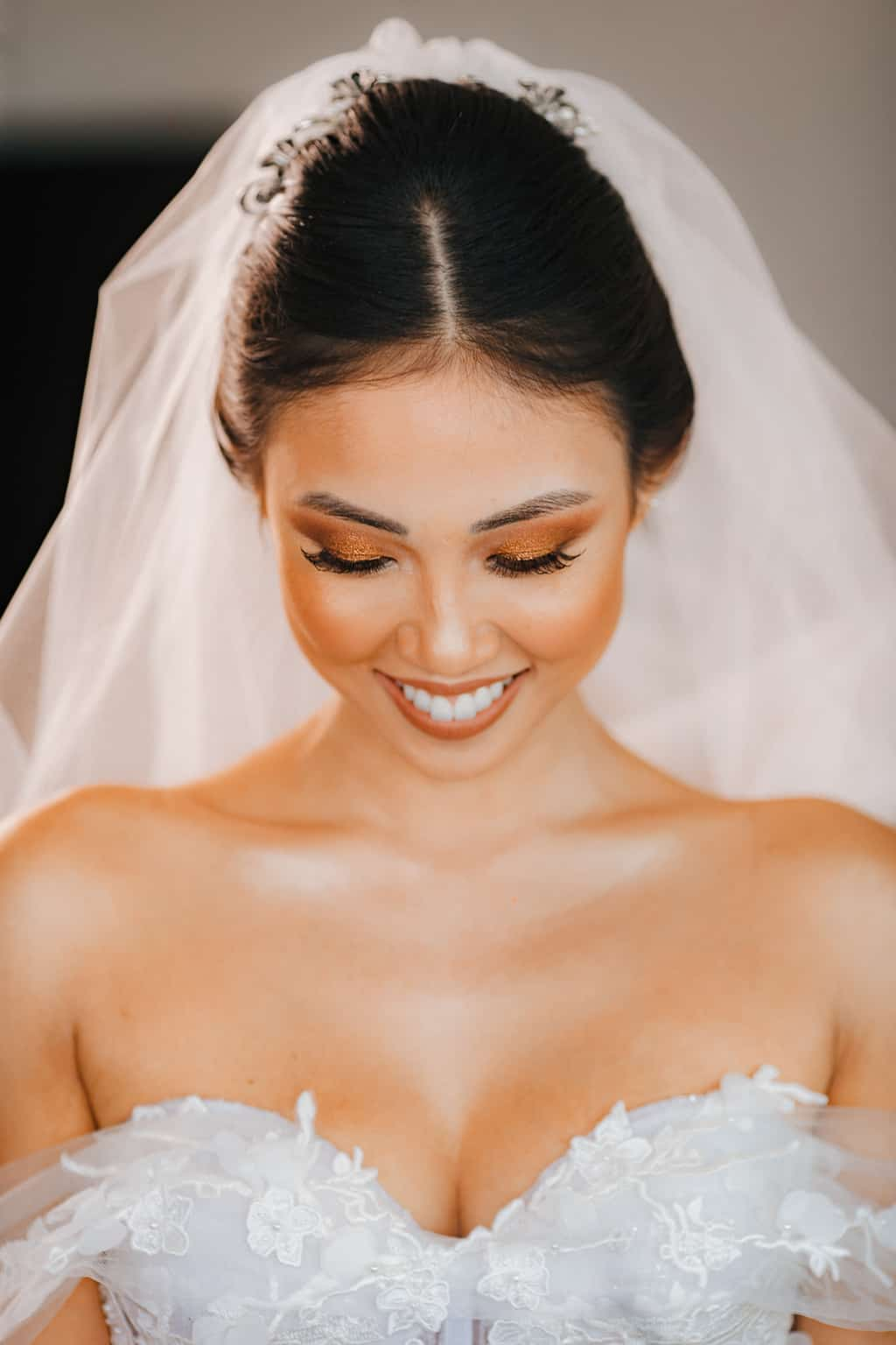 Casamento-Alissa-e-Gustavo-Cerimonial-Manu-Goncalez-Decor-Andrea-Kapps-Fasano-Angra-dos-Reis-Foto-VRebel-G-Junior-Making-of1989-Edit