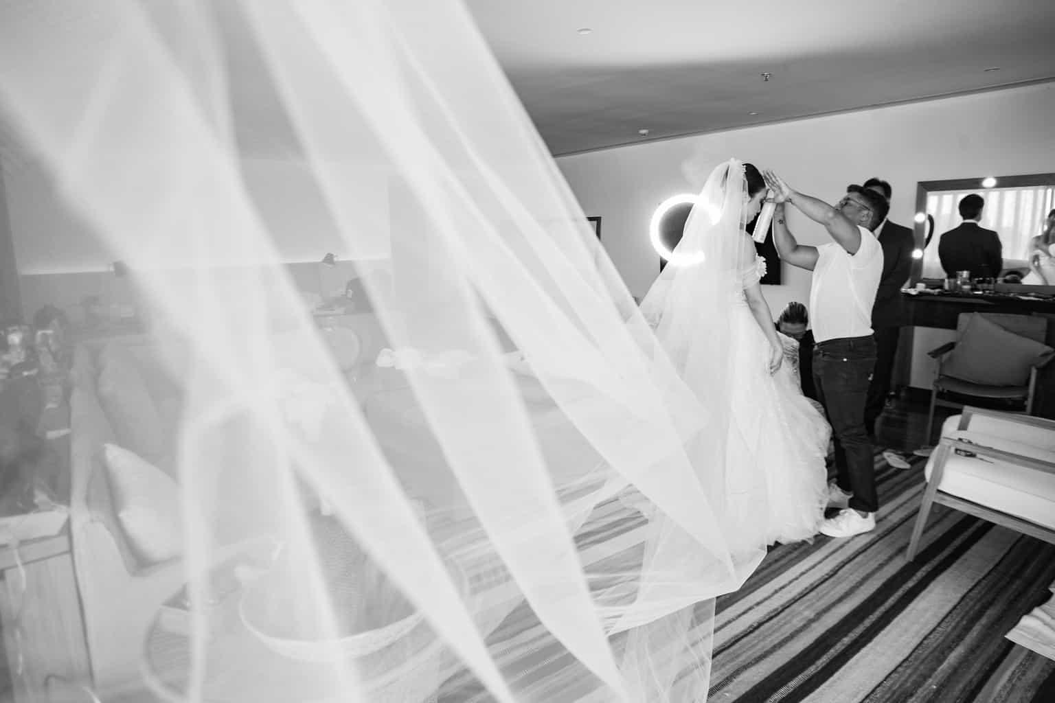 Casamento-Alissa-e-Gustavo-Cerimonial-Manu-Goncalez-Decor-Andrea-Kapps-Fasano-Angra-dos-Reis-Foto-VRebel-G-Junior-Making-of2026