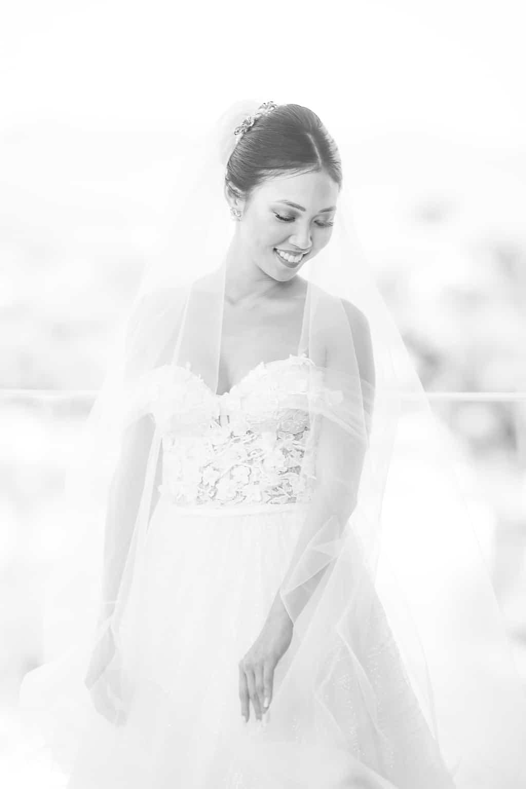 Casamento-Alissa-e-Gustavo-Cerimonial-Manu-Goncalez-Decor-Andrea-Kapps-Fasano-Angra-dos-Reis-Foto-VRebel-G-Junior-Making-of2075