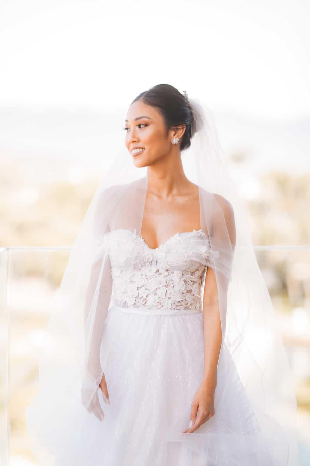 Casamento-Alissa-e-Gustavo-Cerimonial-Manu-Goncalez-Decor-Andrea-Kapps-Fasano-Angra-dos-Reis-Foto-VRebel-G-Junior-Making-of2086
