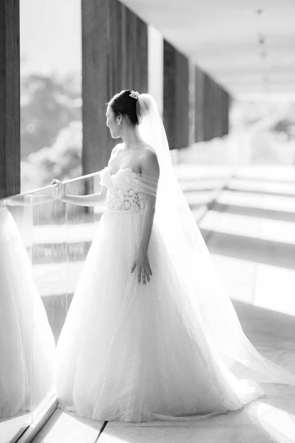 Casamento-Alissa-e-Gustavo-Cerimonial-Manu-Goncalez-Decor-Andrea-Kapps-Fasano-Angra-dos-Reis-Foto-VRebel-G-Junior-Making-of2178
