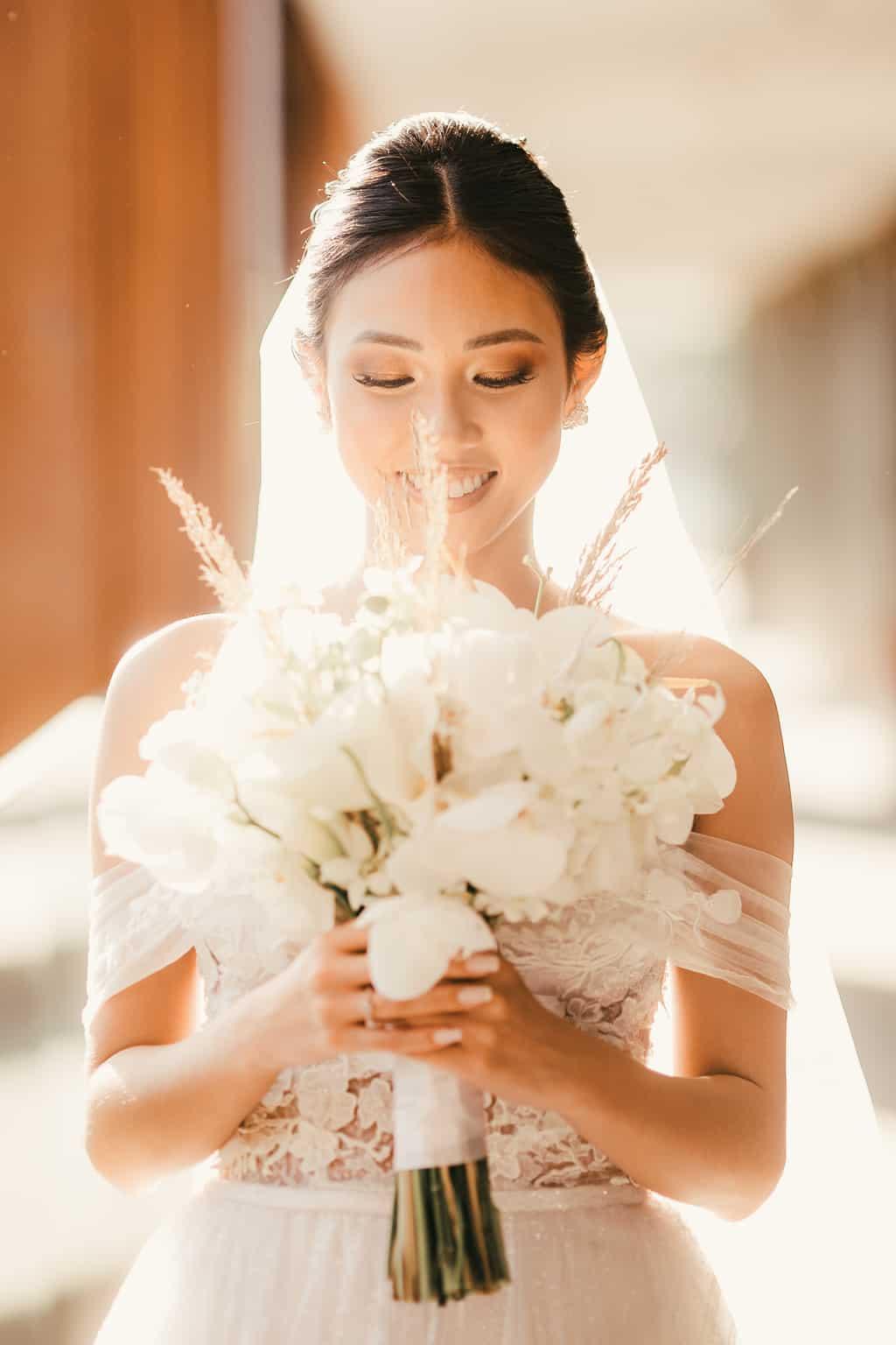 Casamento-Alissa-e-Gustavo-Cerimonial-Manu-Goncalez-Decor-Andrea-Kapps-Fasano-Angra-dos-Reis-Foto-VRebel-G-Junior-Making-of2201