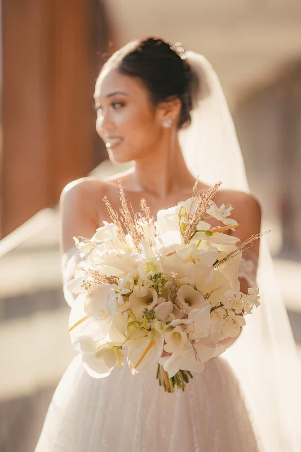 Casamento-Alissa-e-Gustavo-Cerimonial-Manu-Goncalez-Decor-Andrea-Kapps-Fasano-Angra-dos-Reis-Foto-VRebel-G-Junior-Making-of2210