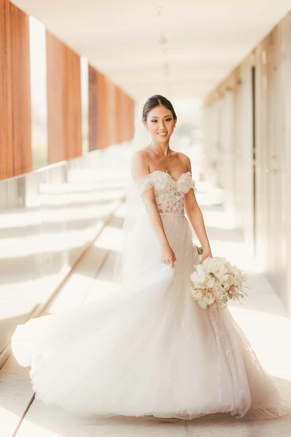 Casamento-Alissa-e-Gustavo-Cerimonial-Manu-Goncalez-Decor-Andrea-Kapps-Fasano-Angra-dos-Reis-Foto-VRebel-G-Junior-Making-of2274