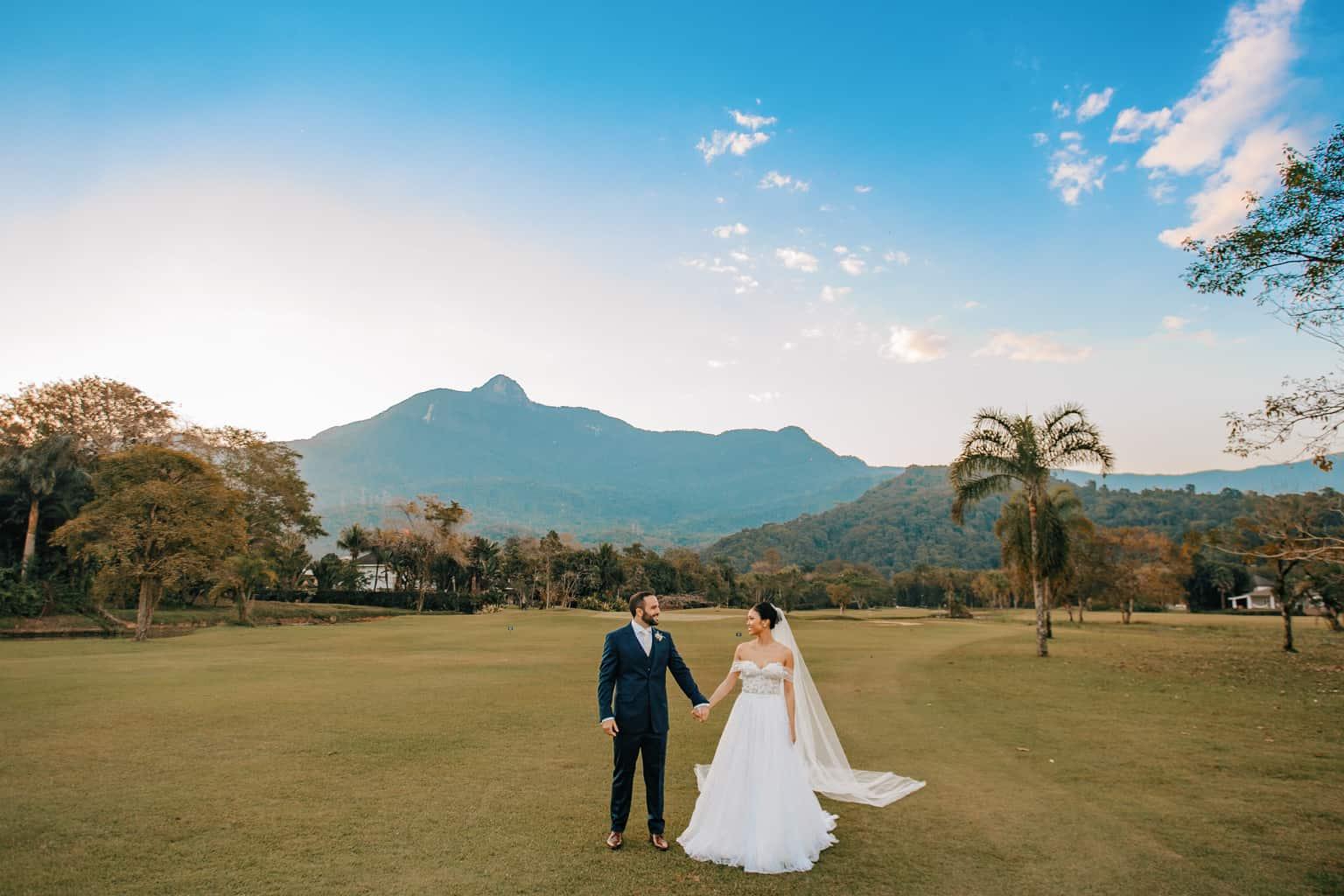 Casamento-Alissa-e-Gustavo-Cerimonial-Manu-Goncalez-Decor-Andrea-Kapps-Fasano-Angra-dos-Reis-Foto-VRebel-fotos-do-casal3607