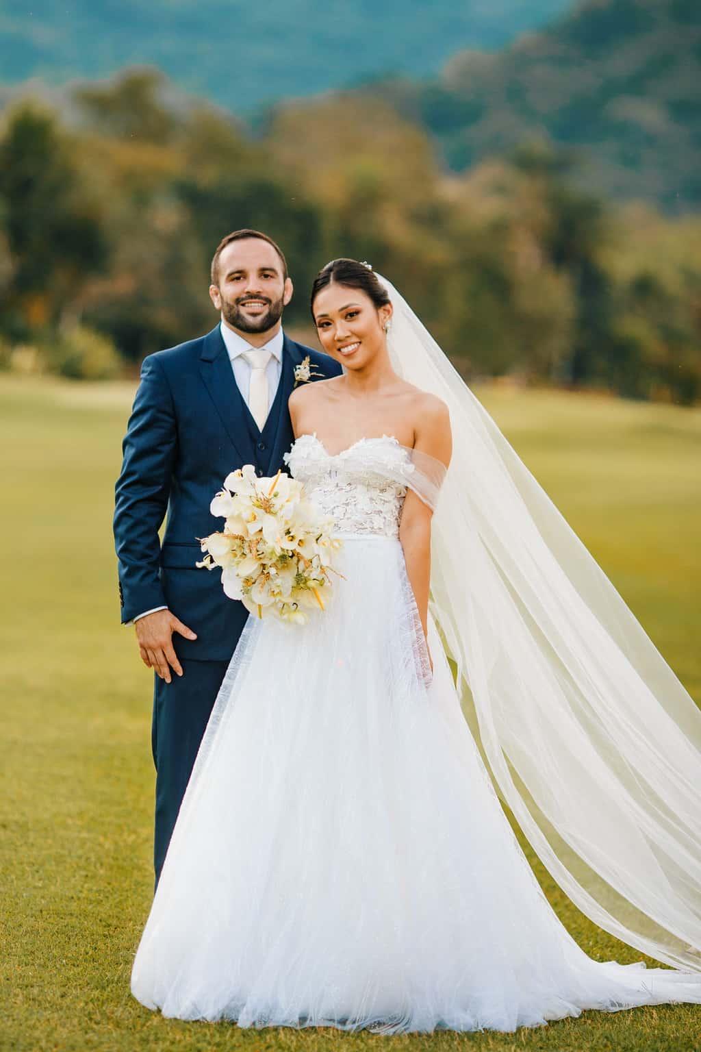 Casamento-Alissa-e-Gustavo-Cerimonial-Manu-Goncalez-Decor-Andrea-Kapps-Fasano-Angra-dos-Reis-Foto-VRebel-fotos-do-casal3701-1