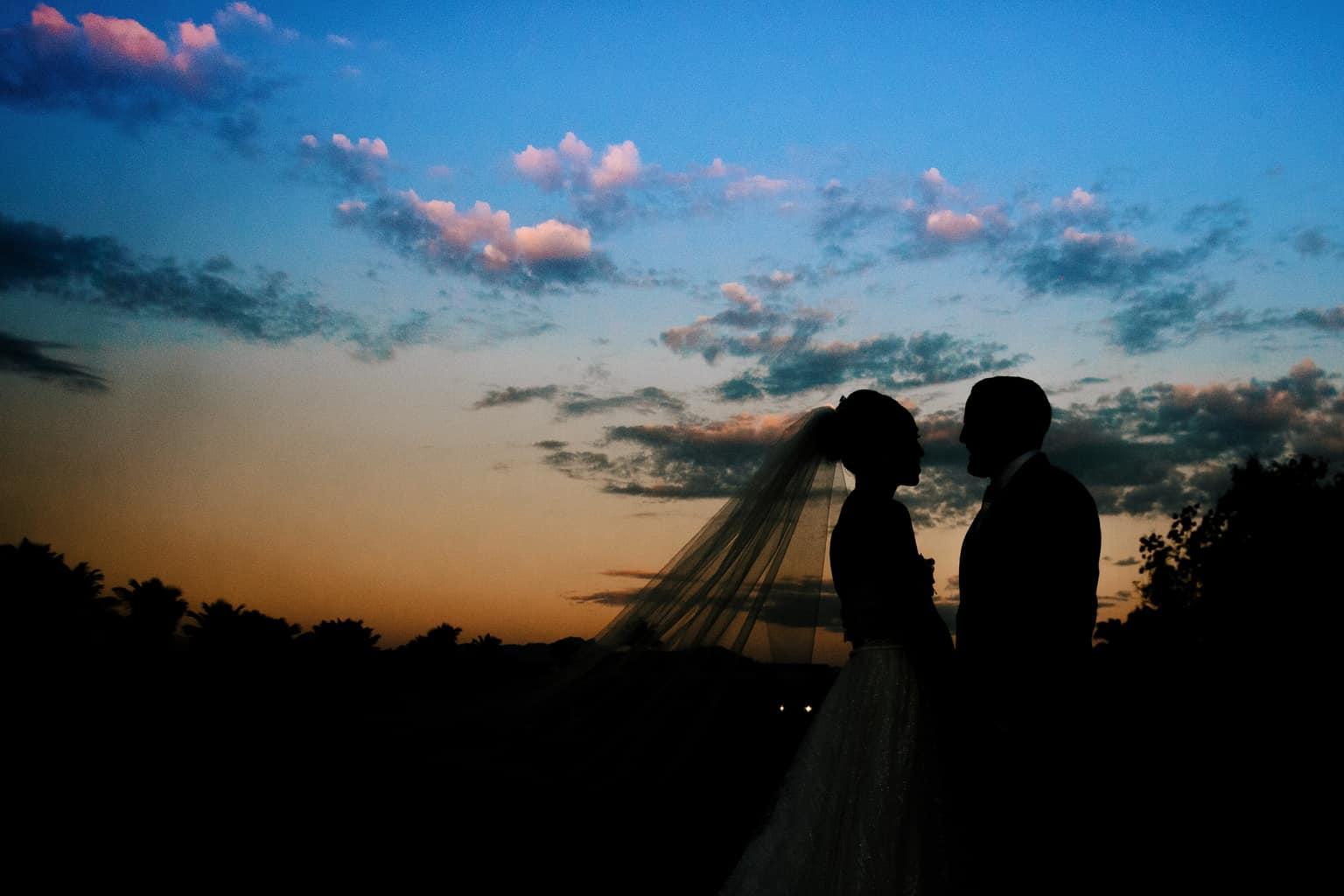 Casamento-Alissa-e-Gustavo-Cerimonial-Manu-Goncalez-Decor-Andrea-Kapps-Fasano-Angra-dos-Reis-Foto-VRebel-fotos-do-casal3735-1