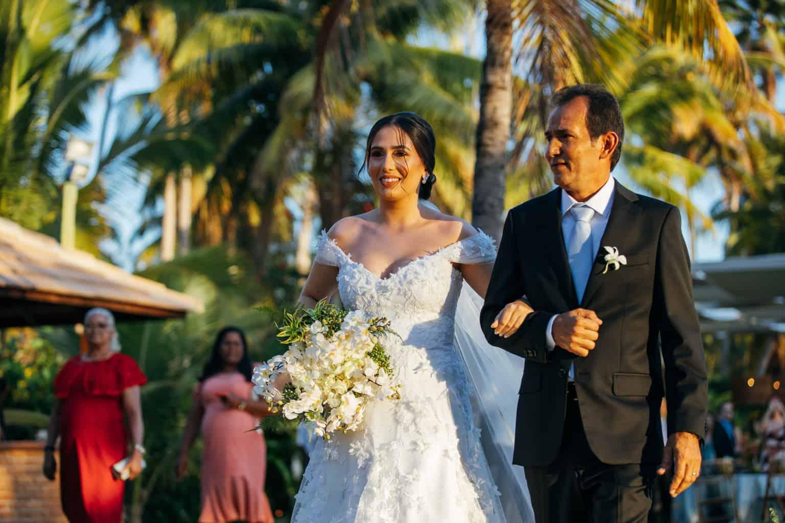 Casamento-Gardenia-e-Marcos-Antonio-Paulo-Bezerra-Joao-Curvelo-Carol-Maiorano-467-cerimonia