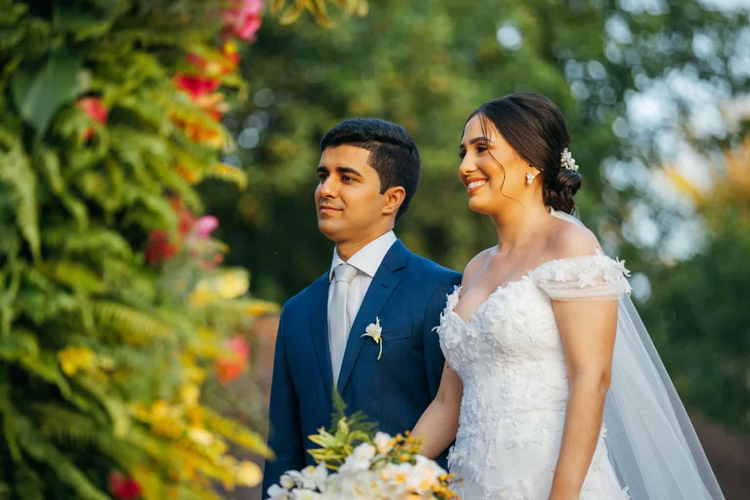 Casamento-Gardenia-e-Marcos-Antonio-Paulo-Bezerra-Joao-Curvelo-Carol-Maiorano-569-cerimonia