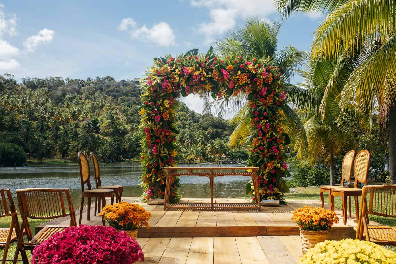 Casamento-Gardenia-e-Marcos-Antonio-Paulo-Bezerra-Joao-Curvelo-Carol-Maiorano-740-decoracao