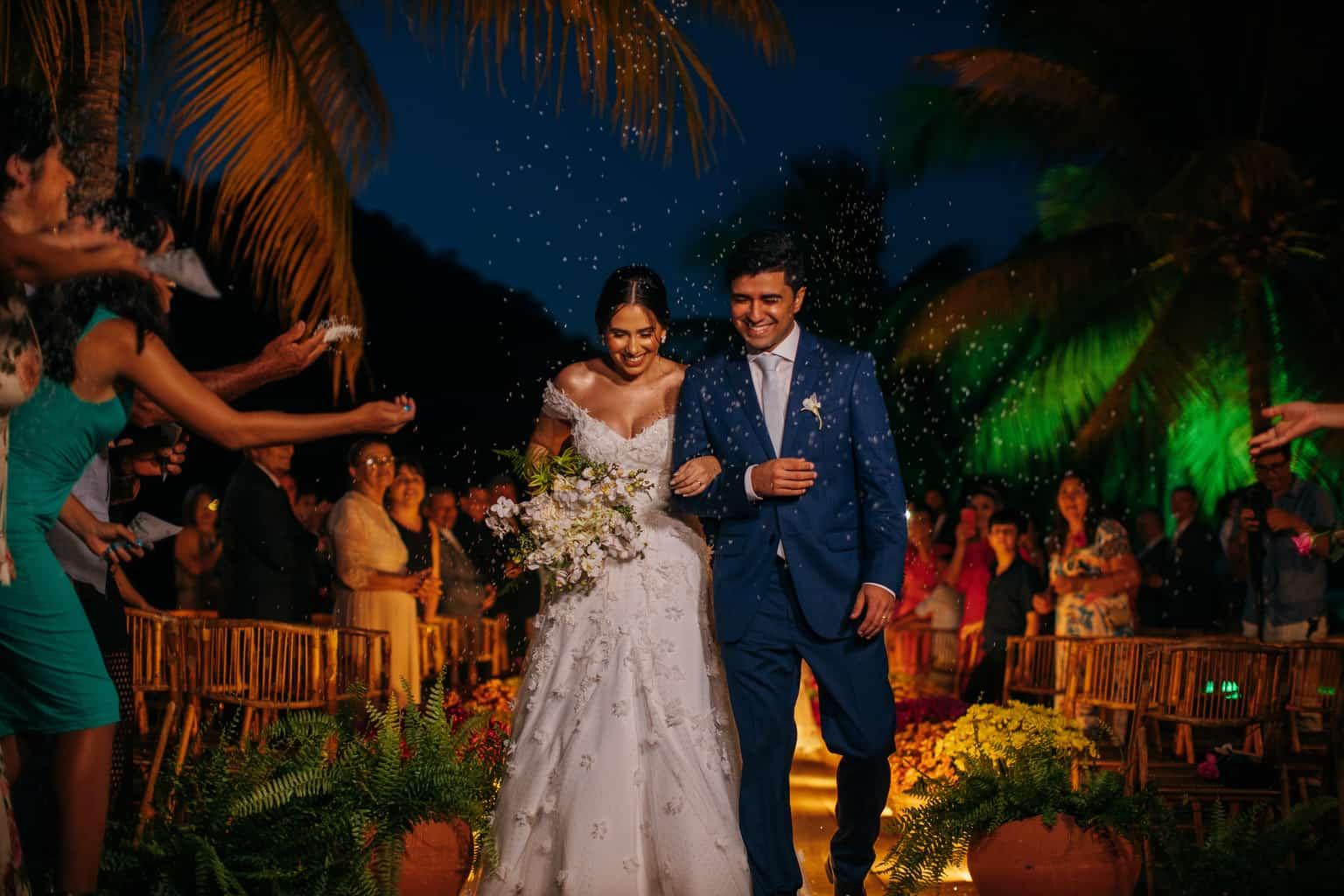 Casamento-Gardenia-e-Marcos-Antonio-Paulo-Bezerra-Joao-Curvelo-Carol-Maiorano-932-cerimonia