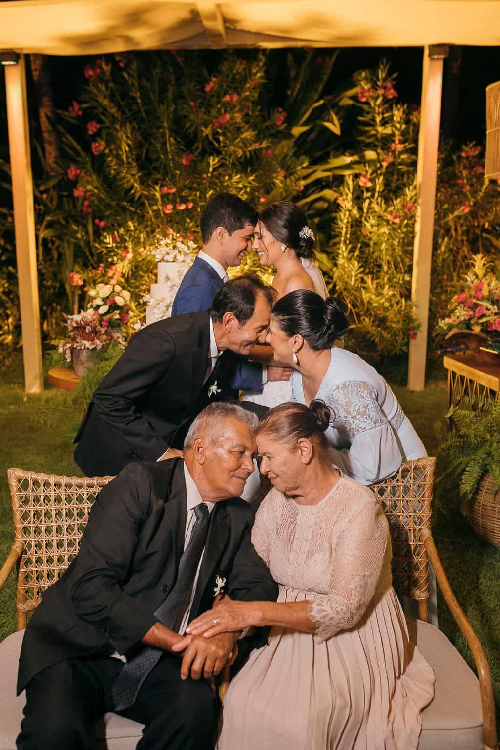 Casamento-Gardenia-e-Marcos-Antonio-Paulo-Bezerra-Joao-Curvelo-Carol-Maiorano-Foto-familia-1