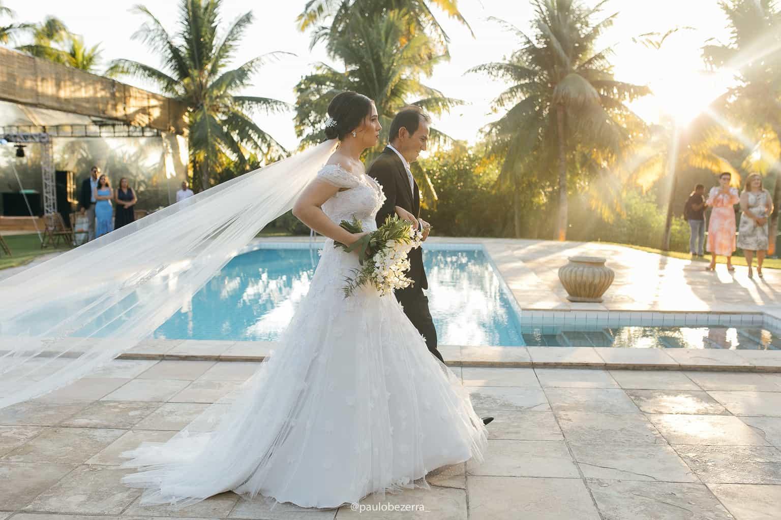 Casamento-Gardenia-e-Marcos-Antonio-Paulo-Bezerra-Joao-Curvelo-Carol-Maiorano0030