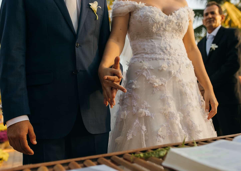 Casamento-Gardenia-e-Marcos-Antonio-Paulo-Bezerra-Joao-Curvelo-Carol-Maiorano0209-cerimonia