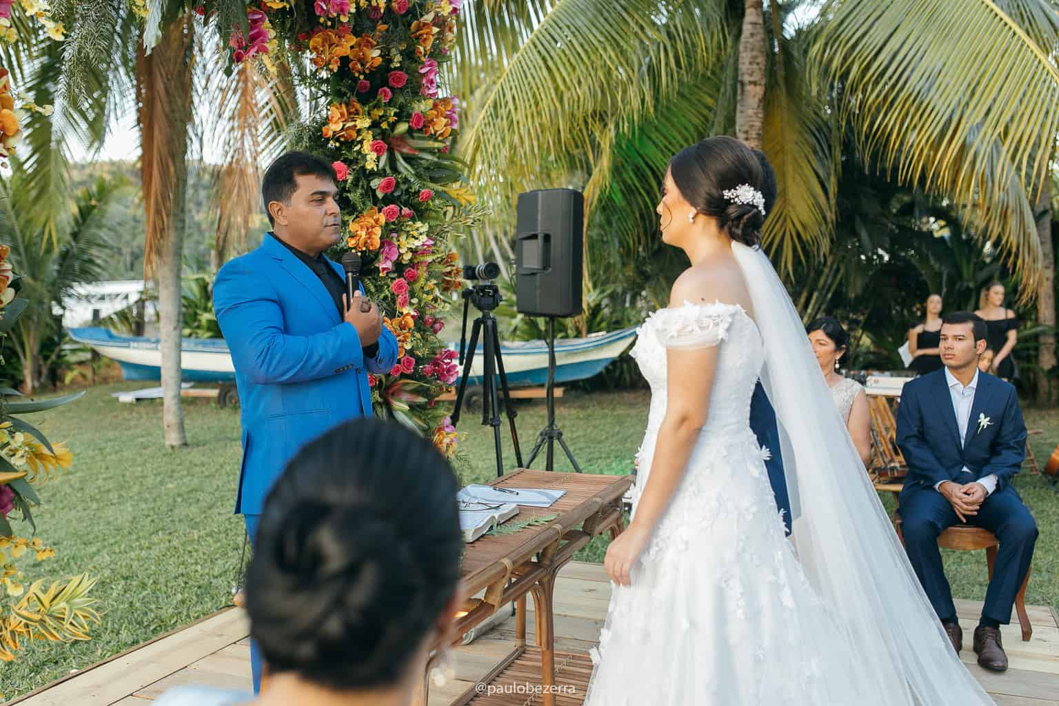 Casamento-Gardenia-e-Marcos-Antonio-Paulo-Bezerra-Joao-Curvelo-Carol-Maiorano0271-cerimonia