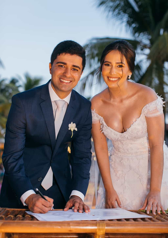 Casamento-Gardenia-e-Marcos-Antonio-Paulo-Bezerra-Joao-Curvelo-Carol-Maiorano0488-cerimonia