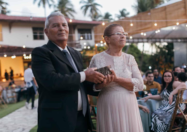 Casamento-Gardenia-e-Marcos-Antonio-Paulo-Bezerra-Joao-Curvelo-Carol-Maiorano0566-cerimonia
