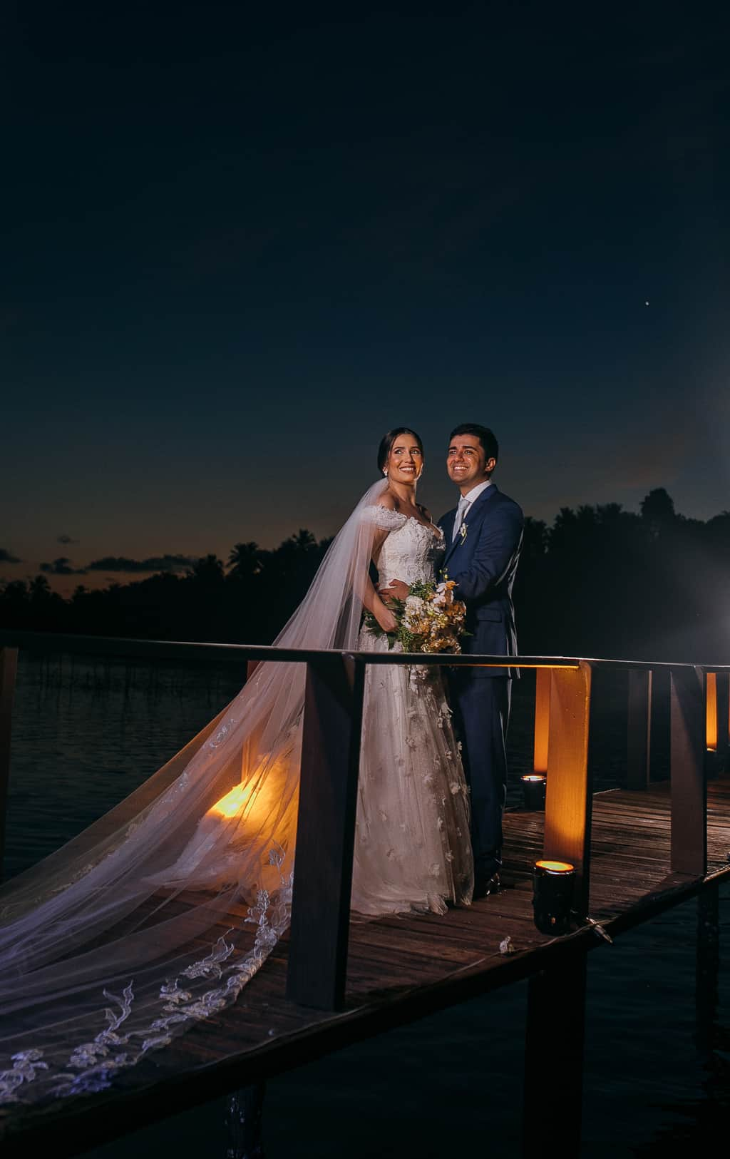 Casamento-Gardenia-e-Marcos-Antonio-Paulo-Bezerra-Joao-Curvelo-Carol-Maiorano0921
