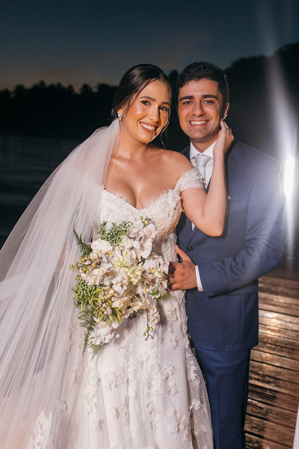 Casamento-Gardenia-e-Marcos-Antonio-Paulo-Bezerra-Joao-Curvelo-Carol-Maiorano0958