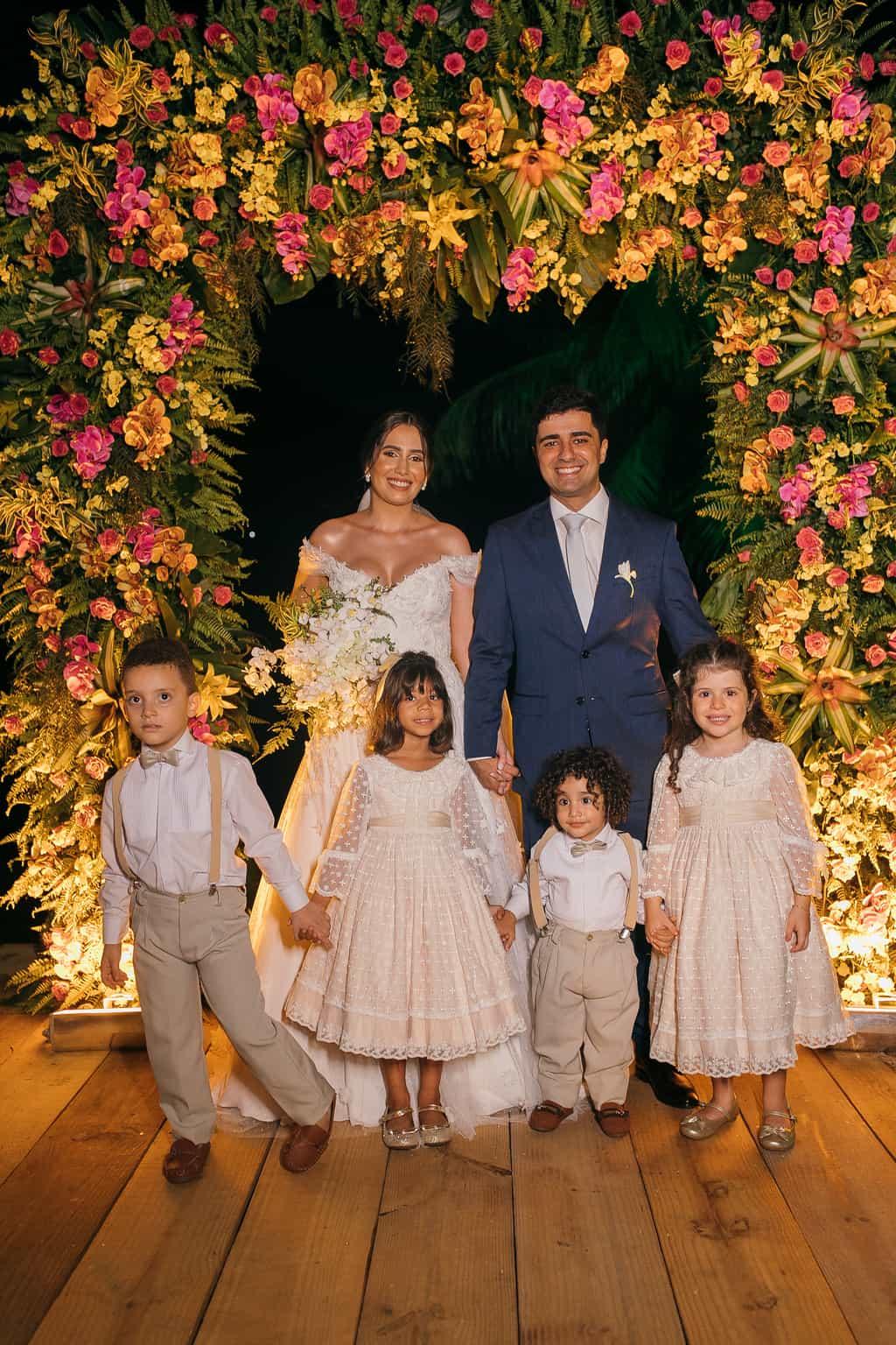 Casamento-Gardenia-e-Marcos-Antonio-Paulo-Bezerra-Joao-Curvelo-Carol-Maiorano0986