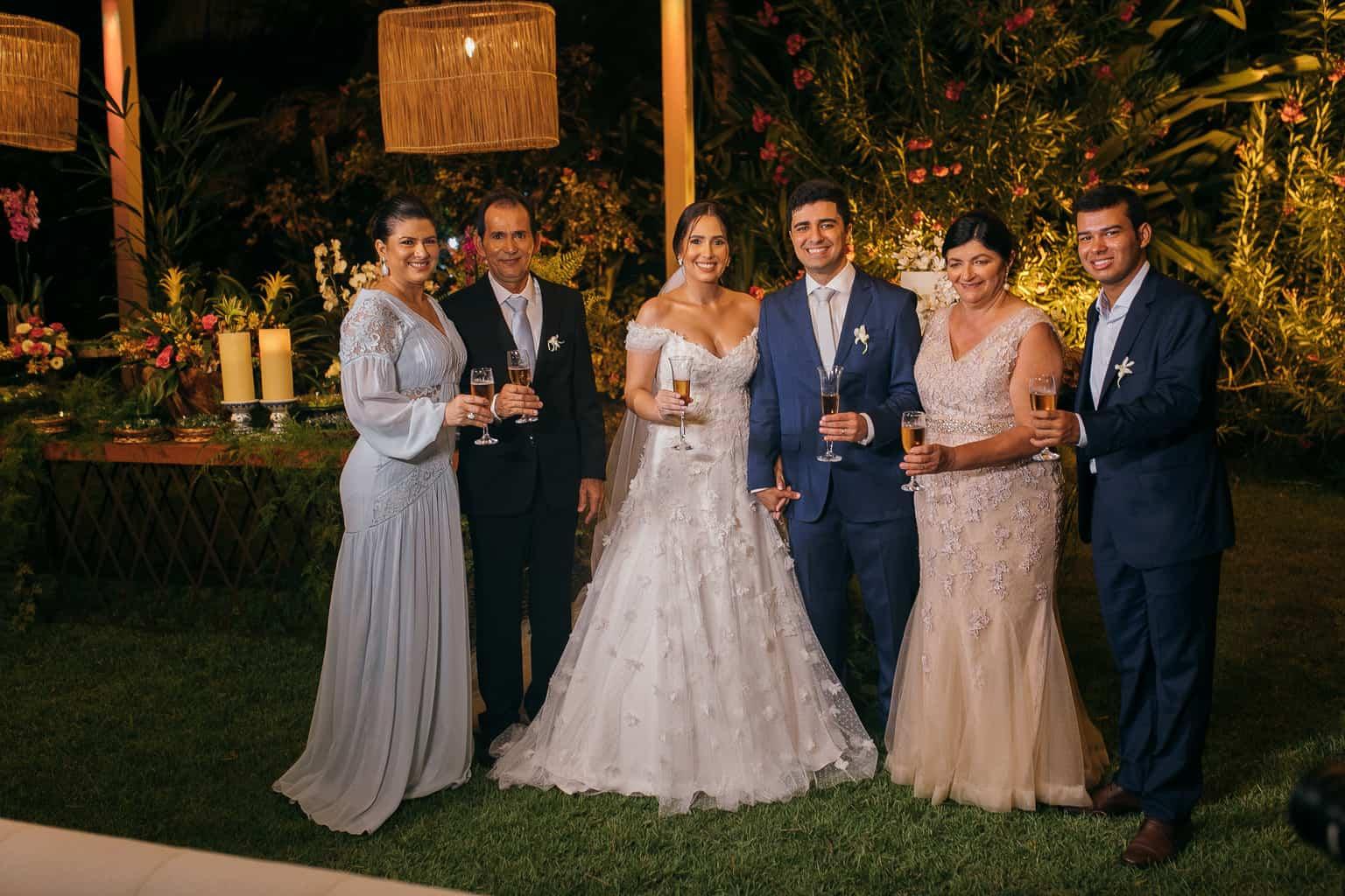 Casamento-Gardenia-e-Marcos-Antonio-Paulo-Bezerra-Joao-Curvelo-Carol-Maiorano1353