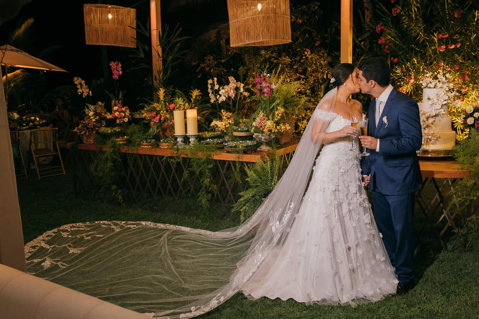 Casamento-Gardenia-e-Marcos-Antonio-Paulo-Bezerra-Joao-Curvelo-Carol-Maiorano1442