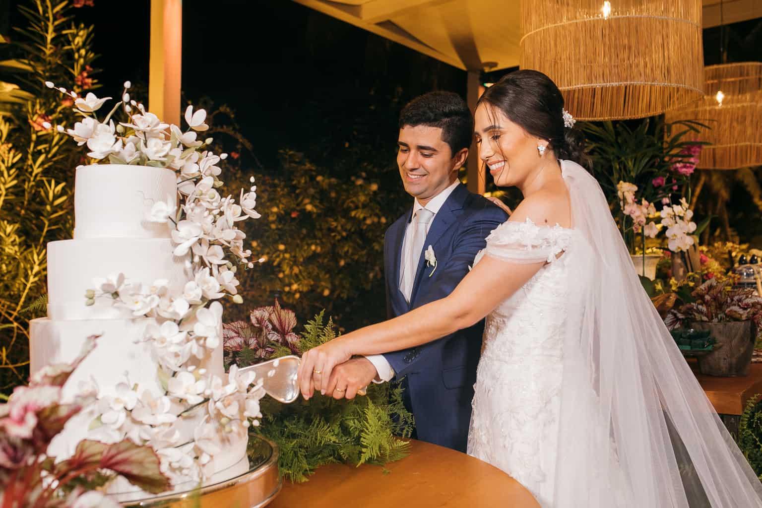 Casamento-Gardenia-e-Marcos-Antonio-Paulo-Bezerra-Joao-Curvelo-Carol-Maiorano1455