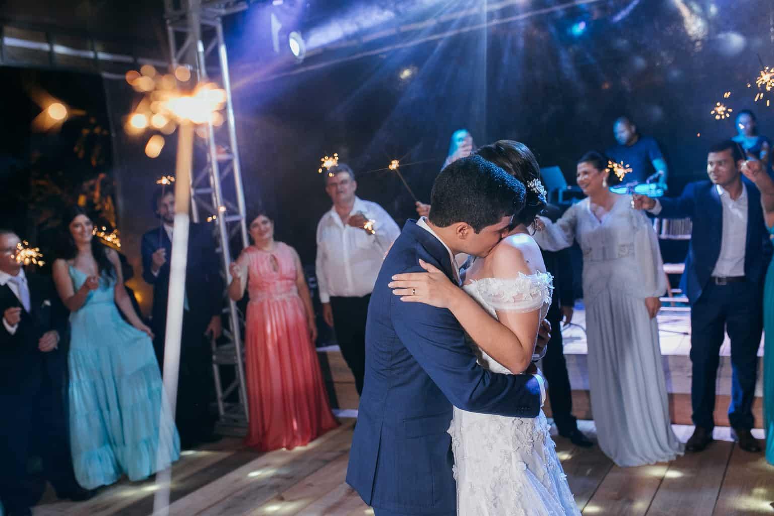 Casamento-Gardenia-e-Marcos-Antonio-Paulo-Bezerra-Joao-Curvelo-Carol-Maiorano1574