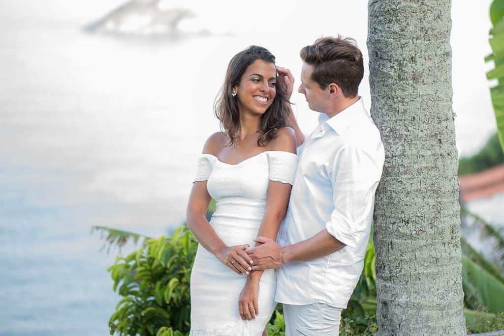 Pre-Wedding-Carol-e-Andre_DSC_2893Ensaio-fotográfico-Marina-Fava-Poses-CaseMe4866-x-3248