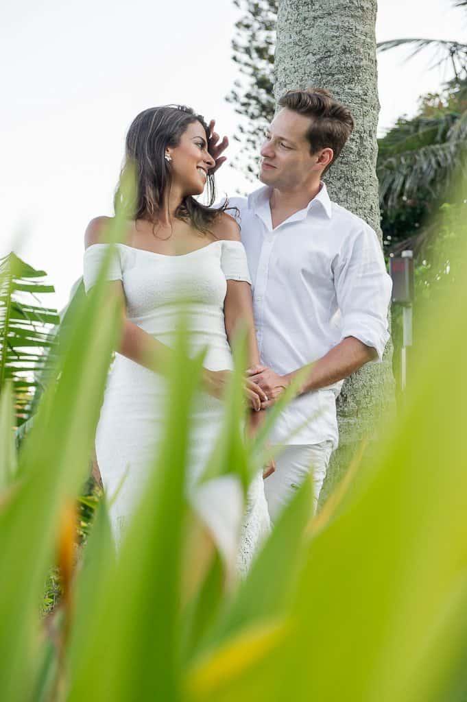 Pre-Wedding-Carol-e-Andre_MF1_6208Ensaio-fotográfico-Marina-Fava-Poses-CaseMe2832-x-4256