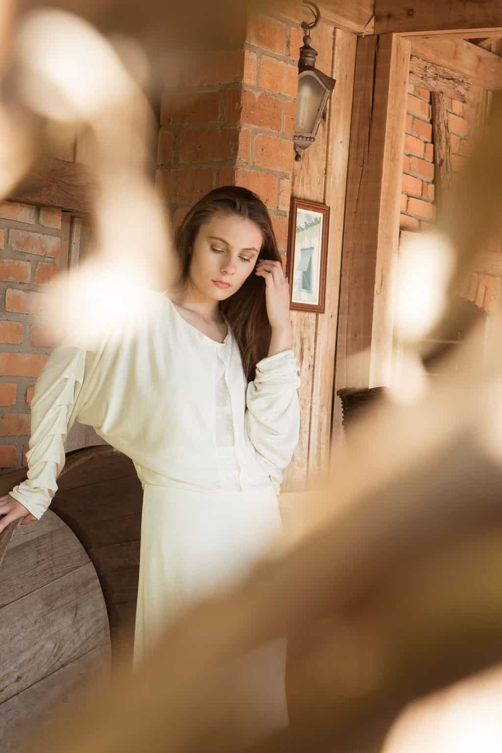 Pre-Wedding-Ensaio-Vinicula_DSC_6771Ensaio-fotográfico-Marina-Fava-Poses-CaseMe1282-x-1920