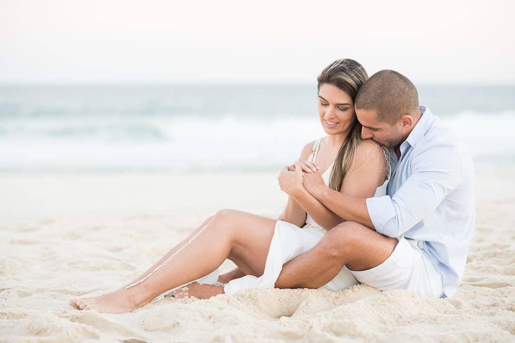 Pre-Wedding-Ensaio-fotográfico-Marina-Fava-Poses-CaseMe7360-x-4912