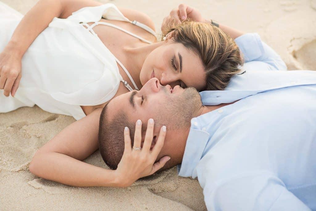 Pre-Wedding-Marina-Fava-CaseMe-2