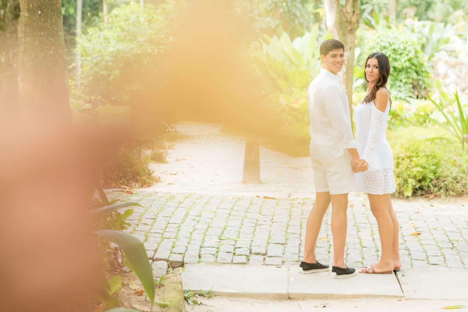 Pre-Wedding-Tamara-e-Rodrigo-Ensaio-fotográfico-Marina-Fava-Poses-CaseMe7009-x-4678