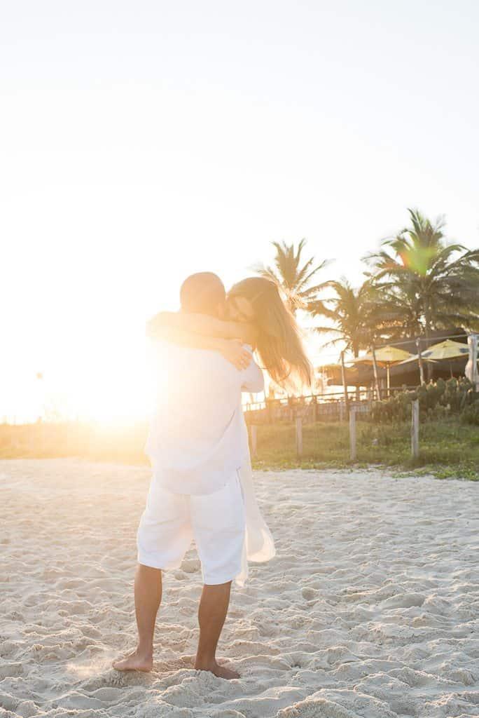 Pre-Wedding_6416Ensaio-fotográfico-Marina-Fava-Poses-CaseMe3487-x-5224
